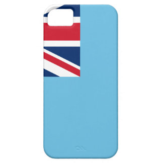 Low Cost! Fiji Flag Case For The iPhone 5