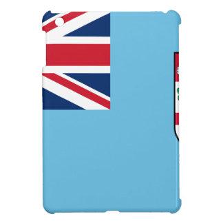 Low Cost! Fiji Flag iPad Mini Cases