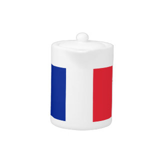 Low Cost! France Flag