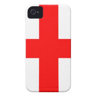 Low Cost! Georgia Flag iPhone 4 Case-Mate Cases