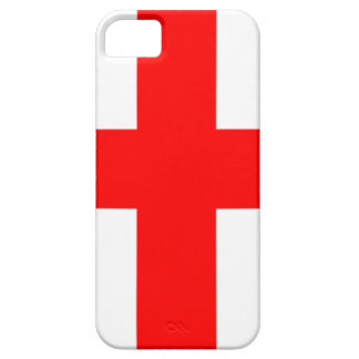 Low Cost! Georgia Flag iPhone 5 Cases