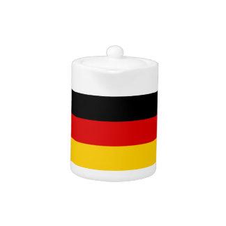 Low Cost! German Flag
