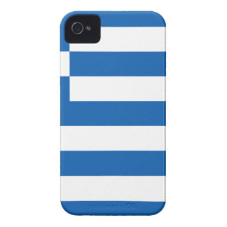 Low Cost! Greece Flag Case-Mate iPhone 4 Cases