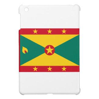 Low Cost! Grenada Flag iPad Mini Cases