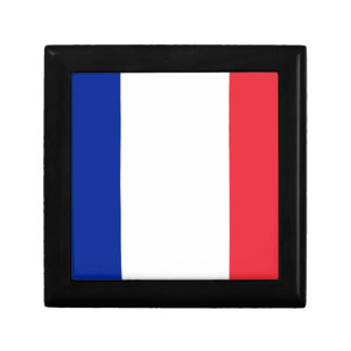 Low Cost! Guadeloupe Flag Gift Box