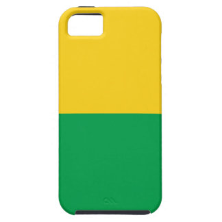 Low Cost! Guinea-Bissau Flag iPhone 5 Cases