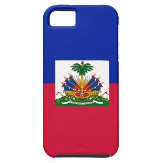 Low Cost! Haiti Flag iPhone 5 Cases