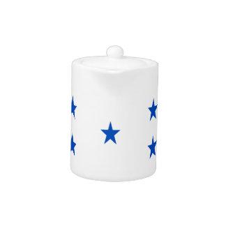 Low Cost! Honduras Flag