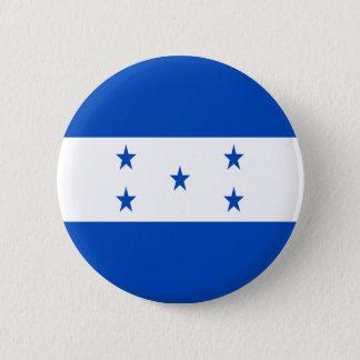 Low Cost! Honduras Flag 2 Inch Round Button