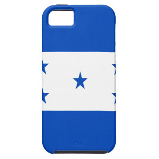 Low Cost! Honduras Flag Case For The iPhone 5