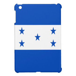Low Cost! Honduras Flag iPad Mini Cover