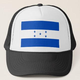 Low Cost! Honduras Flag Trucker Hat