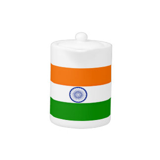 Low Cost! India Flag