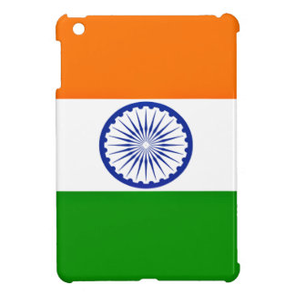 Low Cost! India Flag iPad Mini Cover