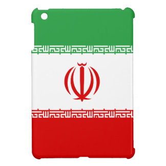Low Cost! Iran Flag Cover For The iPad Mini