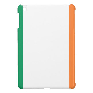 Low Cost! Ireland Flag Cover For The iPad Mini