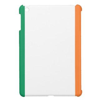 Low Cost! Ireland Flag iPad Mini Cover