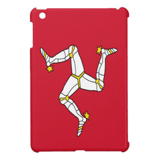 Low Cost! Isle of Man Case For The iPad Mini