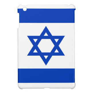 Low Cost! Israel Flag iPad Mini Cover