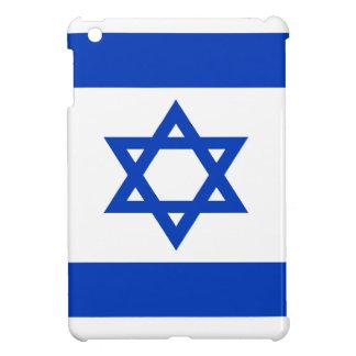 Low Cost! Israel Flag iPad Mini Covers
