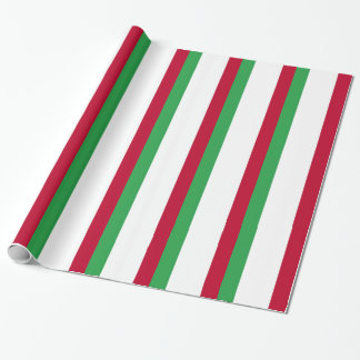 Low Cost! Italy Flag