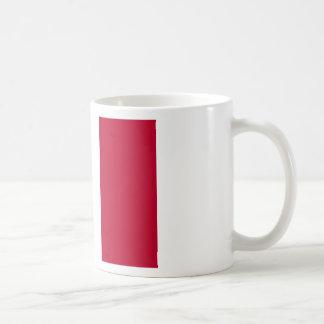 Low Cost! Italy Flag Coffee Mug