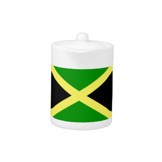 Low Cost! Jamaica Flag