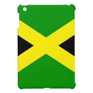 Low Cost! Jamaica Flag iPad Mini Covers