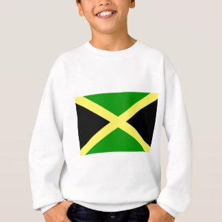 Low Cost! Jamaica Flag Sweatshirt