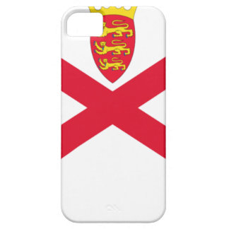 Low Cost! Jersey Flag iPhone 5 Case