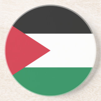 Low Cost! Jordan Flag Coaster