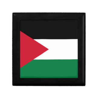 Low Cost! Jordan Flag Gift Box
