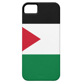 Low Cost! Jordan Flag iPhone 5 Cover