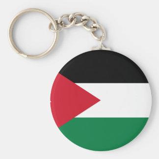 Low Cost! Jordan Flag Keychain
