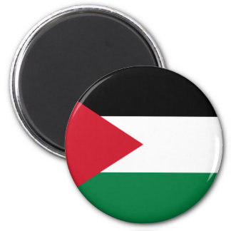 Low Cost! Jordan Flag Magnet