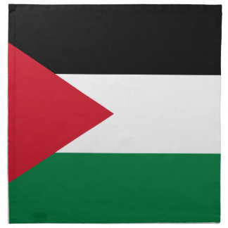 Low Cost! Jordan Flag Napkin