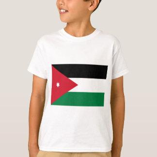 Low Cost! Jordan Flag T-Shirt