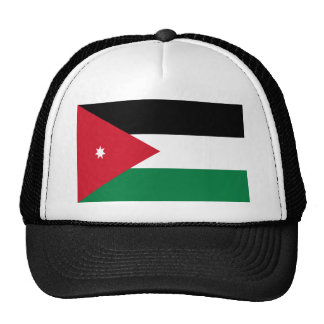 Low Cost! Jordan Flag Trucker Hat