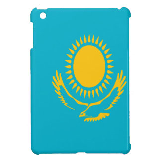 Low Cost! Kazakhstan Flag Cover For The iPad Mini