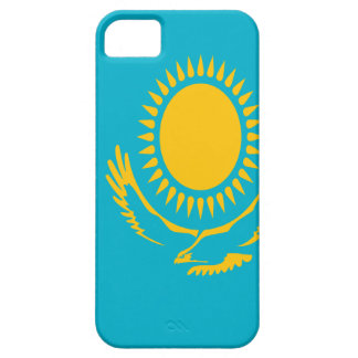 Low Cost! Kazakhstan Flag iPhone 5 Cover