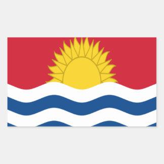 Low Cost! Kiribati Flag