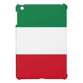 Low Cost! Kuwait Flag iPad Mini Cover