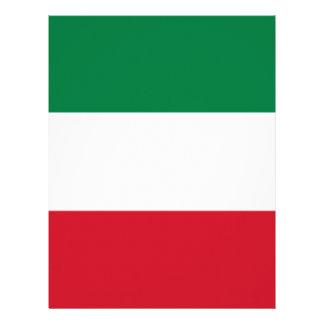 Low Cost! Kuwait Flag Letterhead