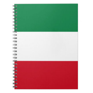 Low Cost! Kuwait Flag Notebook