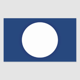 Low Cost! Laos Flag Sticker