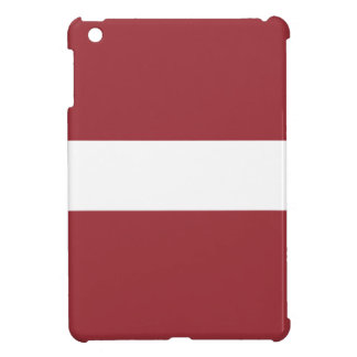 Low Cost! Latvia Flag Case For The iPad Mini