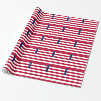 Low Cost! Liberia Flag