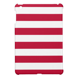 Low Cost! Liberia Flag iPad Mini Case