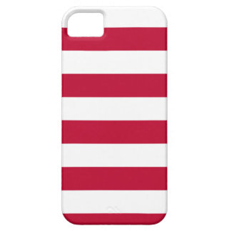 Low Cost! Liberia Flag iPhone 5 Cover