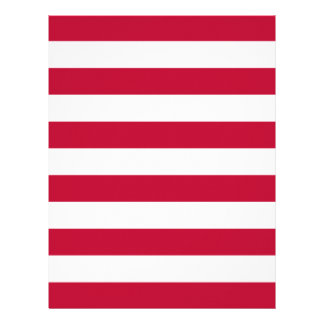 Low Cost! Liberia Flag Letterhead